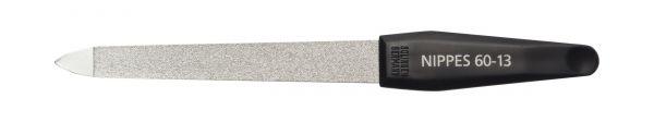 Saphirnagelfeile, 130 mm